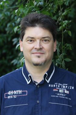 Toni Marqués